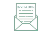 You will need to get an invitation link by email from an active user in Bioecon.