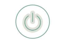 Al registrarte en Bioecon obtendrás tus primeros puntos para empezar.