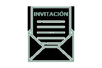 Necesitas recibir una invitación por correo a través de un usuario activo en Bioecon.